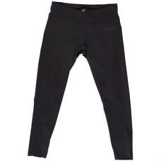 Armada Women's Haven Baselayer Pants 2021