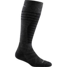 Darn Tough Women's Edge Over the Calf Cushion Socks