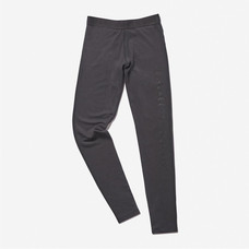 Le Bent Women's Core 260 Bottoms