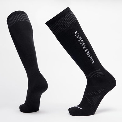 Le Bent Core Ulta Light Socks