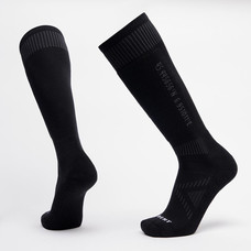 Le Bent Core Light Socks