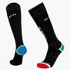 Le Bent Kids' Core Light Socks