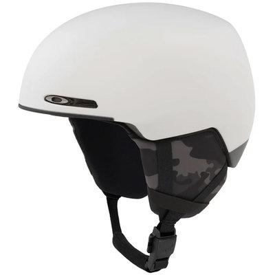 Oakley MOD1 MIPS Ski Helmet 2021