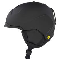 Oakley MOD3 MIPS Ski Helmet 2021
