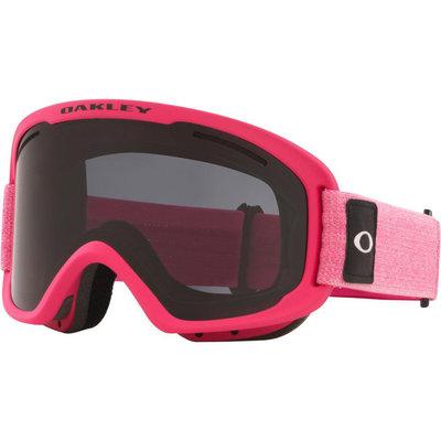 Oakley O Frame 2.0 PRO XM Snow Goggles 2021