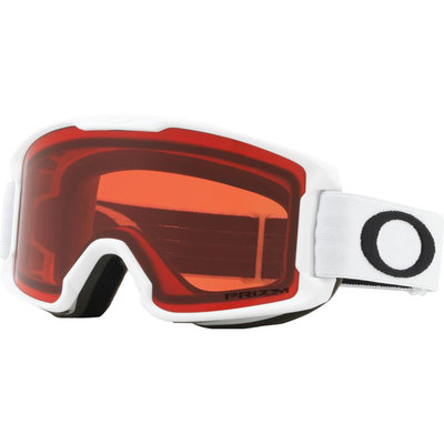 Oakley Youth Line Miner Snow Goggles 2021
