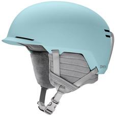 Smith Kids' Scout Jr Snow Helmet (non-mips) 2021
