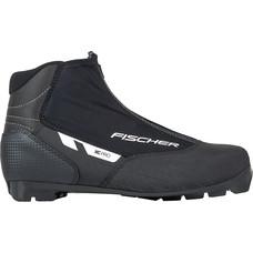Fischer XC Pro XC Ski Boots 2022