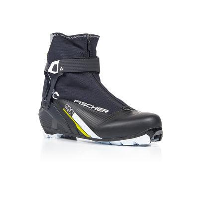 Fischer XC Control  XC Ski Boots 2021
