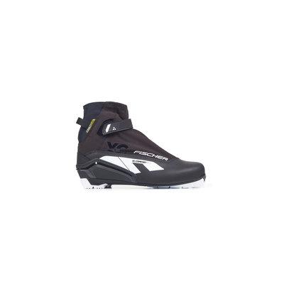 Fischer Comfort Pro XC Ski Boots 2022