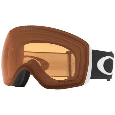 Oakley Flight Deck Snow Goggles 2021