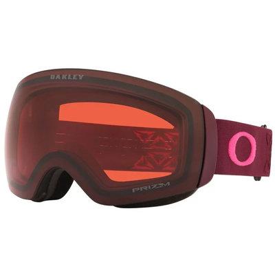 Oakley Flight Deck XM Snow Goggles 2021