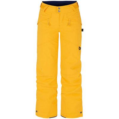 O'Neill Boys Anvil Snow Pants 2021