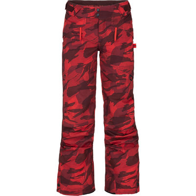 O'Neill Boys AOP Pants 2021