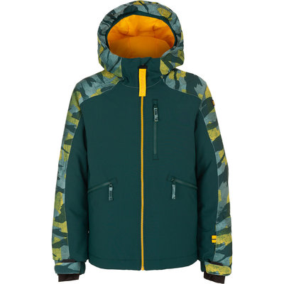 O'Neill Boys Diabase Snow Jacket 2021