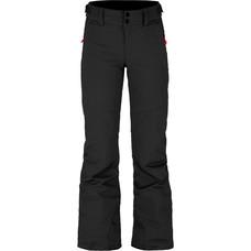 O'Neill Girls Charm Regular Snow Pants 2021