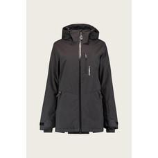 O'Neill Women's APO Jacket 2021