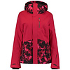 O'Neill Women's Coral Jacket 2021