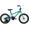 Cannondale Girls Trail 16 Single-Speed 2021