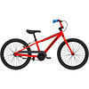 Cannondale Kids Trail 20 Single-Speed 2021