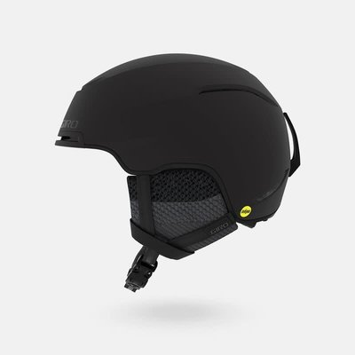 Giro Jackson MIPS Snow Helmet 2021