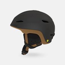 Giro Zone MIPS Snow Helmet 2021