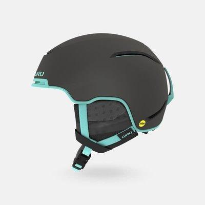 Giro Terra MIPS Snow Helmet 2021