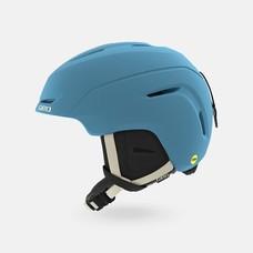 Giro Womens Avera Mips Helmet 2021