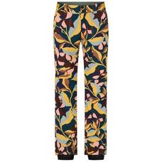 O'Neill Women's Glamour Pants 2021