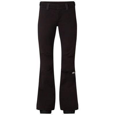 O'Neill Women's Spell Pants 2021