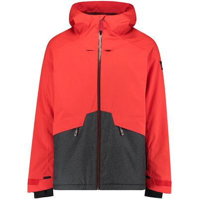 O'Neill Quartzite Jacket 2021
