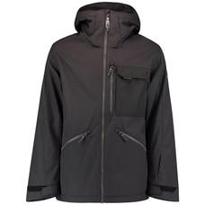 O'Neill Utility Jacket 2021
