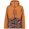 O'Neill Texture Jacket 2021