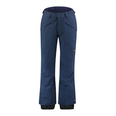 O'Neill Hammer Insulated Pants  2021