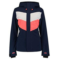 O'Neill Women's  Aplite Jacket 2021