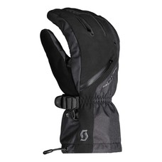 SCOTT Ultimate Pro Glove 2021
