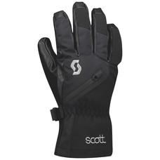 SCOTT Ultimate Pro Woman's Glove 2021