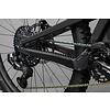 Santa Cruz Heckler 8 CC Carbon Frame 27.5 S Kit Mountain Bike 2021
