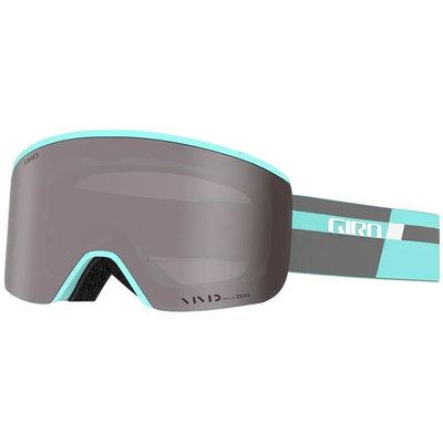 Giro Women's Ella Snow Goggles 2021