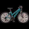 Schwinn Frontier Women's Mountain Bike