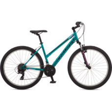 Schwinn Frontier Women's Mountain Bike