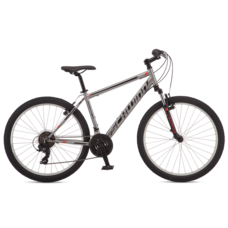 Schwinn Frontier Mountain Bike 2021