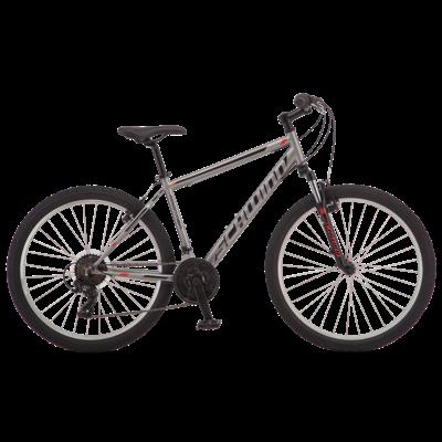 Schwinn Frontier Mountain Bike 2021