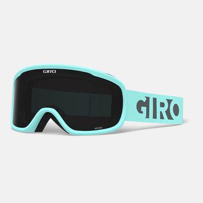 Giro Women's Moxie Snow Goggles 2021