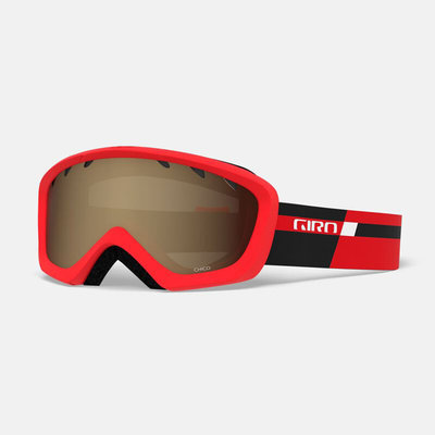 Giro Youth Chico Snow Goggles Small 2021