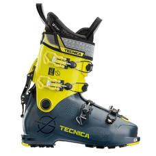 Tecnica Zero G Tour  Ski Boots 2021