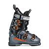 Nordica Strider 120 Ski Boots 2021