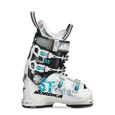 Nordica Women's Strider 115 Ski Boots 2021