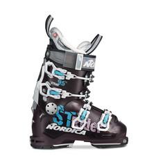 Nordica Women's Strider 95 Ski Boots 2021