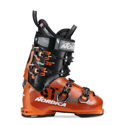 Nordica Strider 130 Ski Boots 2021